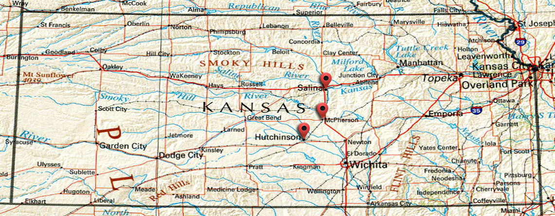 kansas-movers-kansasmap-slider12