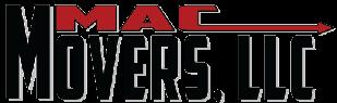 mac logosssss