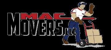 mackmovers-header-isolated3434